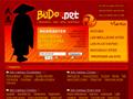 Budoo.Net